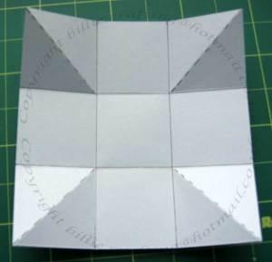 00155-bon-bon-box-002