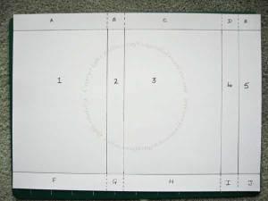 00156-fold-over-box-0021