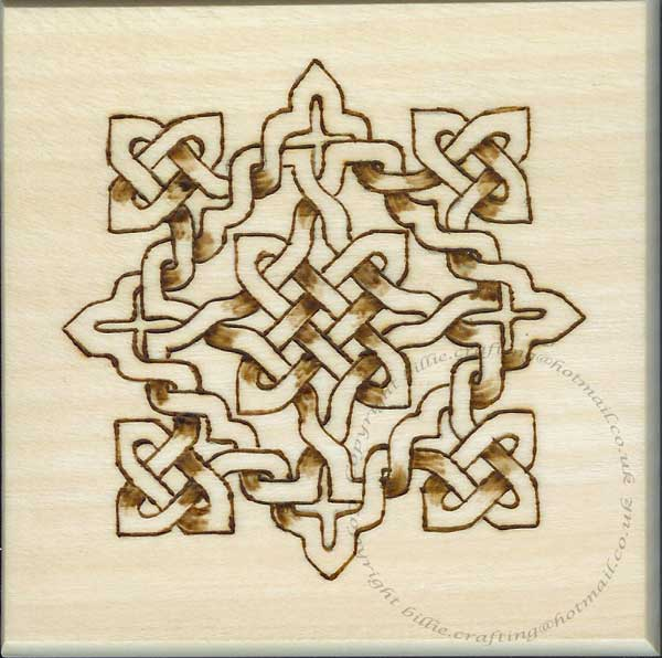 Wood burning ideas pyrography plansdownload for Wood burning design templates