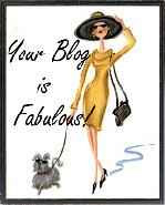 your-blog-is-fab