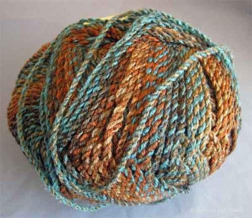 James Brett; Marble Chunky Yarn